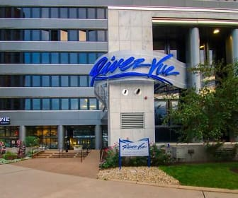 River Vue, Allegheny, PA