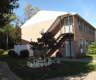 Londontowne Apartments, 21740, MD