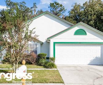564 Tall Oaks Ter, Highlands, Winter Springs, FL