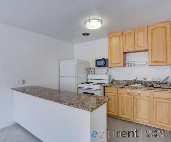 2160 Taylor St, 2, Greenbrae, CA