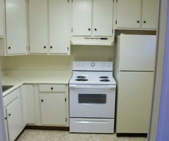 Kitchen, 48 Dogwood Court