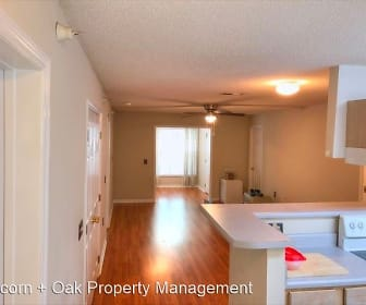 2000 University Woods Rd. Unit 201, East Cary, Cary, NC