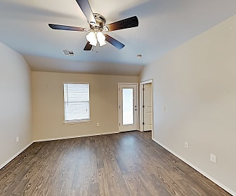 11202 Coachmans Rd, Surrey Hills, Oklahoma City, OK