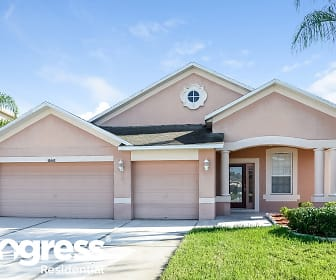 10445 Meadow Spring Dr, Heritage Isles, Tampa, FL