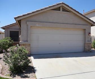 8657 E Natal Avenue, Augusta Ranch, Mesa, AZ