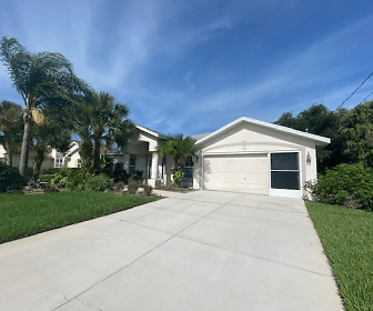 127 Marker Rd, Rotonda West, FL