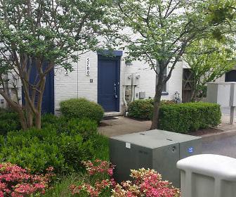 5700 Baltimore Ave, University Park, MD