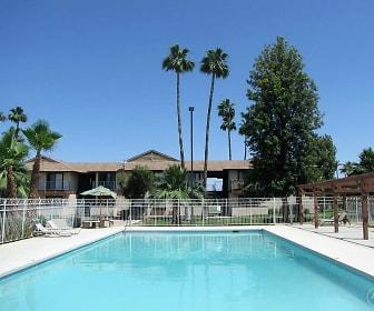 Cheap Apartment Rentals in Glendale, AZ on glendale community college az map, glendale az to las vegas map, arizona center map, peoria az map, mesa az airport map, glendale center map, glendale street map,
