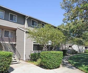 Briarwood, Sunnyvale West, Sunnyvale, CA