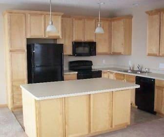 Kitchen, 4665 VICTOR PATH