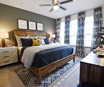 Bedroom, Ravella at Eastpoint