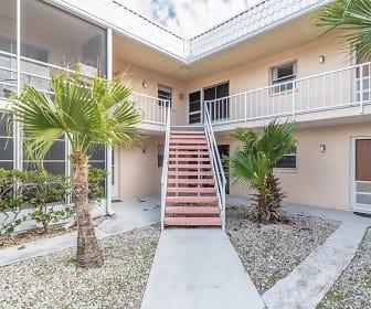 460 Base Ave #112, Venice High School, Venice, FL