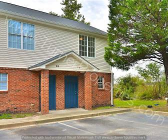 3800 Plowden Rd, Apt B6,, William Jennings Bryan Dorn VA Medical Center, Columbia, SC