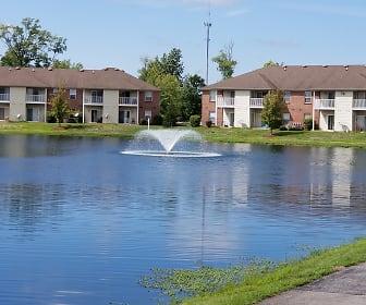 Princeton Lakes, Monterey Village, Noblesville, IN