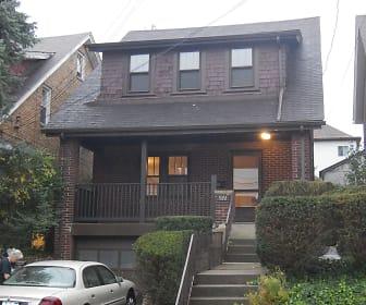 922 Deely Street, Hazelwood, PA