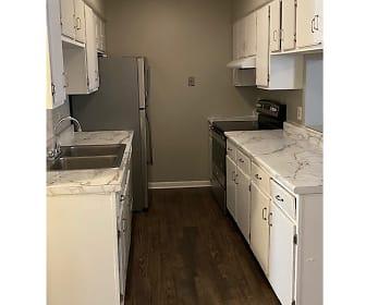 Copper Leaf Apartments, 68105, NE