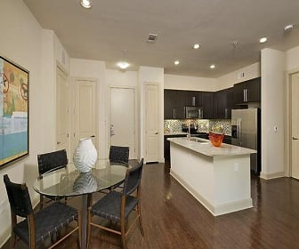 Kitchen, 77013 Luxury Properties