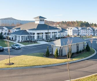 YOUR NEW HOME AWAITS IN ARDEN, NORTH CAROLINA, Riverstone Apartments at Long Shoals