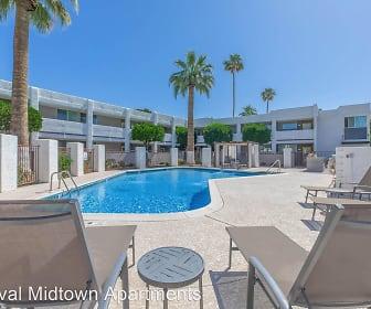 Revival Midtown, 85014, AZ