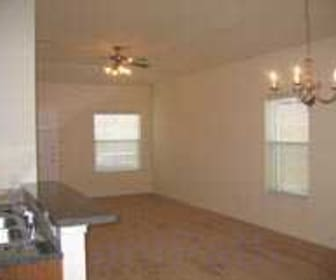 Mistletoe Hills Luxury Townhomes, Burleson, TX