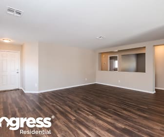 8505 E Meseto Avenue, Marbella, Mesa, AZ