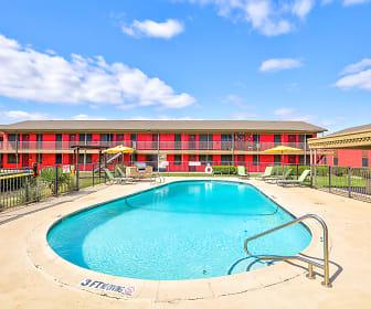 Villas de la Colonia, Southwest Carrollton, Carrollton, TX
