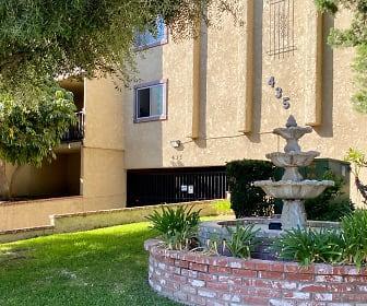 South Pasadena Heights, South Pasadena, CA