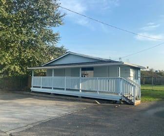 1104 W Meeker St, Kent, WA