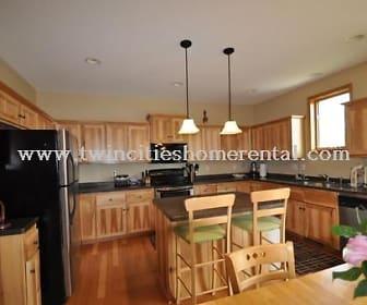 Kitchen, 1299 County Road D Cir E