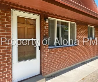 2200 N 24th St, #4, North End, Boise City, ID