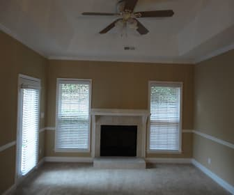 Living Room, 1 Greenview Drive