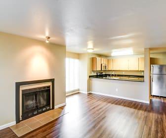 Crestview Villa, Picnic Point North Lynnwood, Seattle, WA