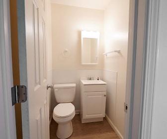 Bathroom, 4027 Carstare Ct