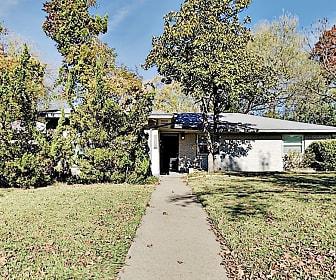 3577 Merrell Rd, 75229, TX