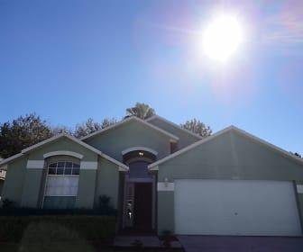 14541 Weeping Elm Drive, Bryant Elementary School, Tampa, FL