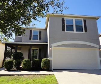 4604 Peach Grove Road, McKinney, Austin, TX