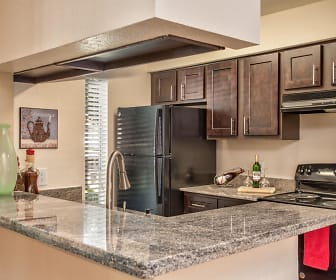Timberlake Apartments, Tallevast, FL