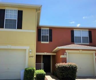 12969 Lexington Summit St, Titusville, FL