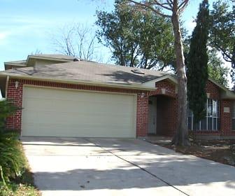 1330 Littleport Lane, Channelview High School, Channelview, TX