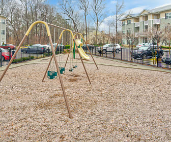 Parkside at Charles Street, Newport News Park, Newport News, VA