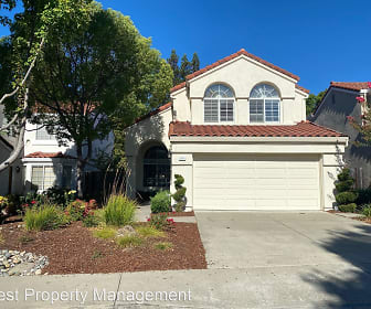 2040 Goldenrod Ln, Dougherty Valley, San Ramon, CA