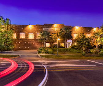 Claussen's, Pinehurst, Columbia, SC
