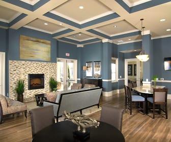 Legacy Cornelius Apartments, Statesville, NC