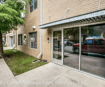 3015 Bryan Street Unit 2D, Old East Dallas, Dallas, TX