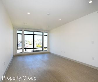 22-24 Franklin St,, Pacific Heights, San Francisco, CA