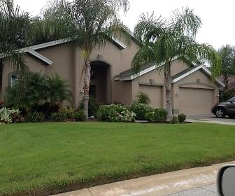 4481 Fairway Oaks Drive, Mulberry, FL