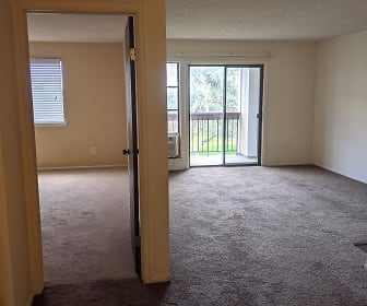 8470 Decatur street Unit 86, Thornton, CO