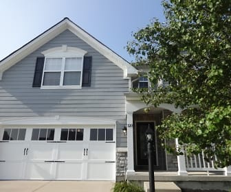 120 Haverstraw Place, 45066, OH