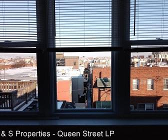 1807 S Broad Street, East Passyunk Crossing, Philadelphia, PA