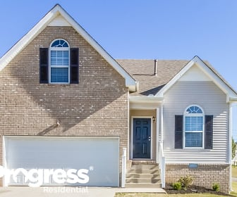 693 Almondwood Pl, Lavergne, TN